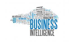 BI – Inteligencia de negocios aplicada en Salud
